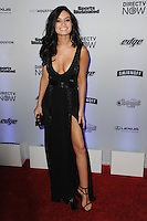 www.acepixs.com<br /> February 16, 2017  New York City<br /> <br /> Bo Krsmanovic attending the Sports Illustrated Swimsuit 2017 launch event at Center415 Event Space on February 16, 2017 in New York City.<br /> <br /> Credit: Kristin Callahan/ACE Pictures<br /> <br /> <br /> Tel: 646 769 0430<br /> Email: info@acepixs.com
