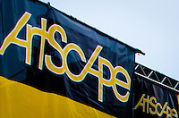 Artscape 2013