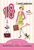 Marcello, CHILDREN BOOKS, BIRTHDAY, GEBURTSTAG, CUMPLEAÑOS, paintings+++++,ITMCEDH1294,#Bi#, EVERYDAY ,age cards
