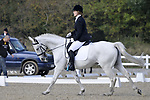 15/10/2017 - Class 6 - Novice 28 - Unaffiliated dressage championships - Brook Farm Training Centre