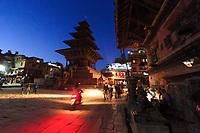 Nepal-BAKHTAPUR-2015. 4-5 star. 209 images