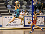 13/06/2015<br /> VNL Final 2015<br /> Championship Division<br /> <br /> <br /> <br /> <br /> Photo: Grant Treeby/Netball Victoria