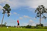 2009 M DIII Golf