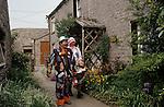 Bellerby Feasts, Bellerby  Yorkshire UK