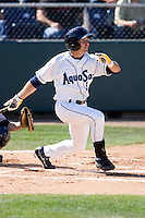Everett AquaSox 2010