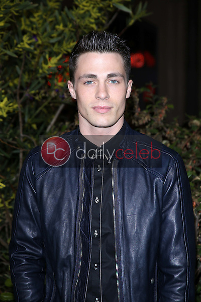 Colton Haynes<br /> at the &quot;Jack The Giant Slayer&quot; Premiere, Chinese Theater, Hollywood, CA 02-26-13<br /> David Edwards/DailyCeleb.com 818-249-4998