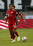 12.08.2018, Commerzbank - Arena, Frankfurt, GER, Supercup, Eintracht Frankfurt vs FC Bayern München , <br />