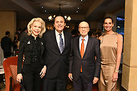 2018-04-16 CityBook Legends and Leaders Receptions