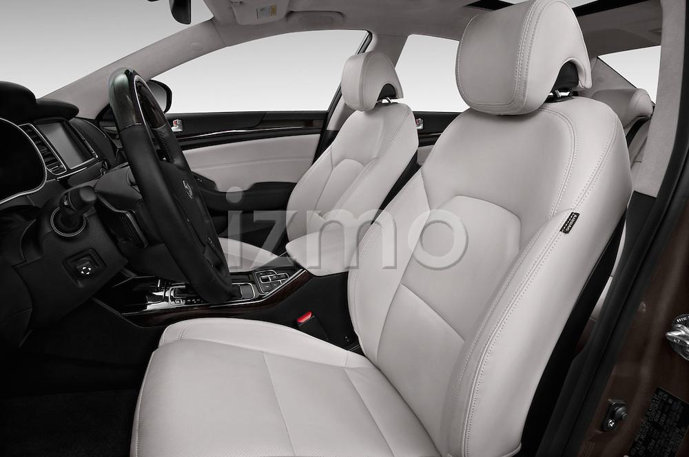 2014 KIA Cadenza Sedan