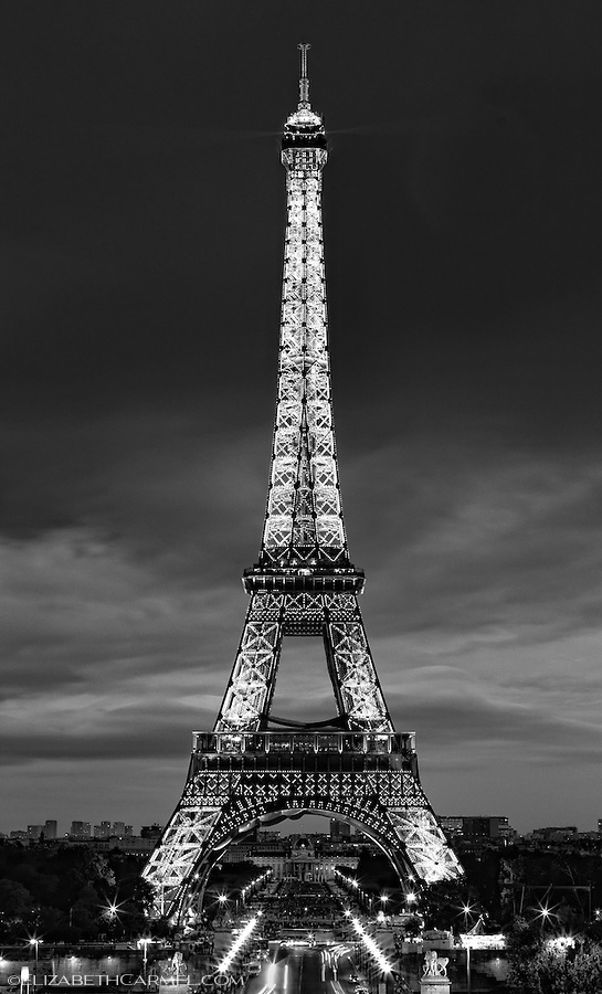 Eiffel III