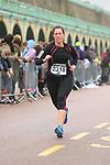 2015-11-15 Brighton10k 11 AB Finish