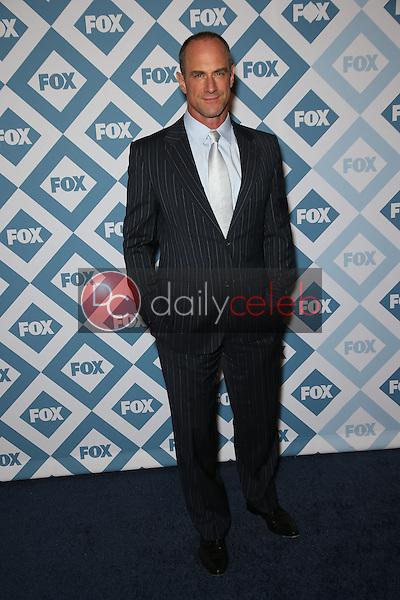 Christopher Meloni<br /> at the FOX All-Star Party Winter 2014 TCA Press Tour, Langham Hotel, Pasadena, CA 01-13-14<br /> David Edwards/Dailyceleb.com 818-249-4998