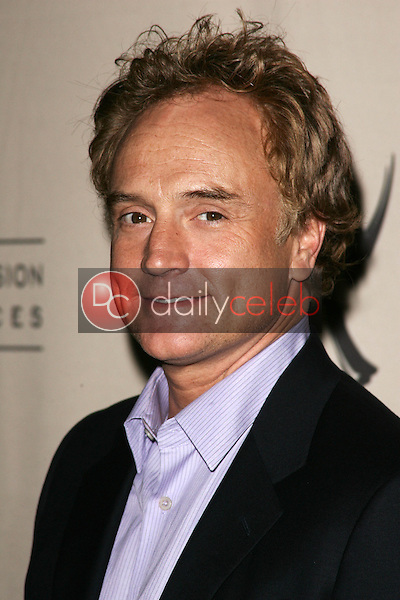 Bradley Whitford<br />
