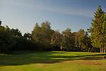Rancho Park   Rancho Park Golf Course