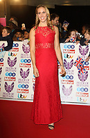 Helen Glover at the Pride Of Britain Awards held at Grosvenor House, Park Lane, London, UK on the 30th October 2017<br /> CAP/ROS<br /> &copy;ROS/Capital Pictures /MediaPunch ***NORTH AND SOUTH AMERICAS ONLY***