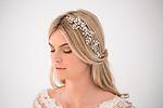 Sophie Garratt Bridal Accessories
