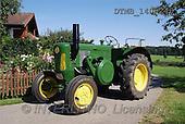Gerhard, MASCULIN, tractors, photos(DTMB140-246,#M#) Traktoren, tractores