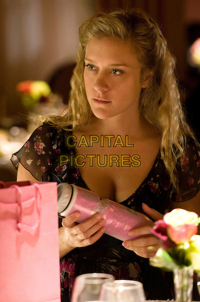 CHLOE SEVIGNY.in Big Love (Season 3).*Filmstill - Editorial Use Only*.CAP/FB.Supplied by Capital Pictures.
