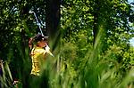 2012 W DIII Golf