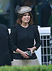 PRINCESS EUGENIE<br /> on the opening day of Royal Ascot 2013, Ascot Racecourse, Ascot_18/06/2013<br /> Mandatory Credit Photo: &copy;Dias/NEWSPIX INTERNATIONAL<br /> <br /> **ALL FEES PAYABLE TO: &quot;NEWSPIX INTERNATIONAL&quot;**<br /> <br /> IMMEDIATE CONFIRMATION OF USAGE REQUIRED:<br /> Newspix International, 31 Chinnery Hill, Bishop's Stortford, ENGLAND CM23 3PS<br /> Tel:+441279 324672  ; Fax: +441279656877<br /> Mobile:  07775681153<br /> e-mail: info@newspixinternational.co.uk