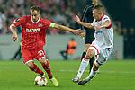 20170928 UEFA EL 1. FC Köln vs Crvena Zvezda Belgrad
