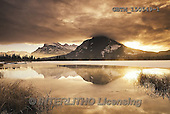 Tom Mackie, CHRISTMAS LANDSCAPES, WEIHNACHTEN WINTERLANDSCHAFTEN, NAVIDAD PAISAJES DE INVIERNO, photos,+Alberta, Banff National Park, Canada, Canadian, Canadian Rockies, Mt. Rundle, North America, Tom Mackie, USA, Vermillion Lake+s, atmosphere, atmospheric, cloud, clouds, cold, freezing, frozen, horizontal, horizontals,lake, landscape, mood, moody, moun+tain, mountainous, mountains, national park, nature, reflect, reflected, reflecting, reflection, reflections, scenic, season,+snow, storm clouds, sunrise, sunset, time of day, tranquil, tranquility, travel, water, w,Alberta, Banff National Park, Cana+,GBTM150549-1,#xl#