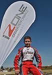 Stars, Comer Cadet, Rowrah, Prima racing, Alex Stott, Kartpix.