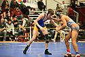 01-05-2018 Bremerton HS (Action)