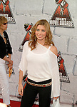 Jessica Biel at the 2004 MTV Movie Awards at Sony Picture Studios in Culver City 6/5/2004