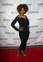 """HOLLYWOOD, CA - August 26: Ryan Michelle Bathe, At WordTheatre Presents """"In The Cosmos"""" Where We Come From, Where We Are, And Where We Are Going"""" At John Anson Ford Amphitheatre In California on August 26, 2017. Credit: FS/MediaPunch"""