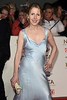 Finella Woolgar<br /> arriving for the National TV Awards 2020 at the O2 Arena, London.<br /> <br /> ©Ash Knotek  D3550 28/01/2020