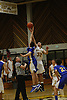 North Bend-Siuslaw Boys Basketball