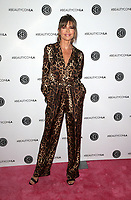 10 August 2019 - Los Angeles, California - Lisa Rinna. Beautycon Festival Los Angeles 2019 - Day 1 held at Los Angeles Convention Center.  <br /> CAP/ADM/FS<br /> ©FS/ADM/Capital Pictures