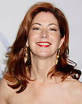 LOS ANGELES, CA. - January 24: Actress Dana Delany arrives at the 20th Annual Producer's Guild Awards at the The Hollywood Palladium on January 24, 2009 in Los Angeles, California.
