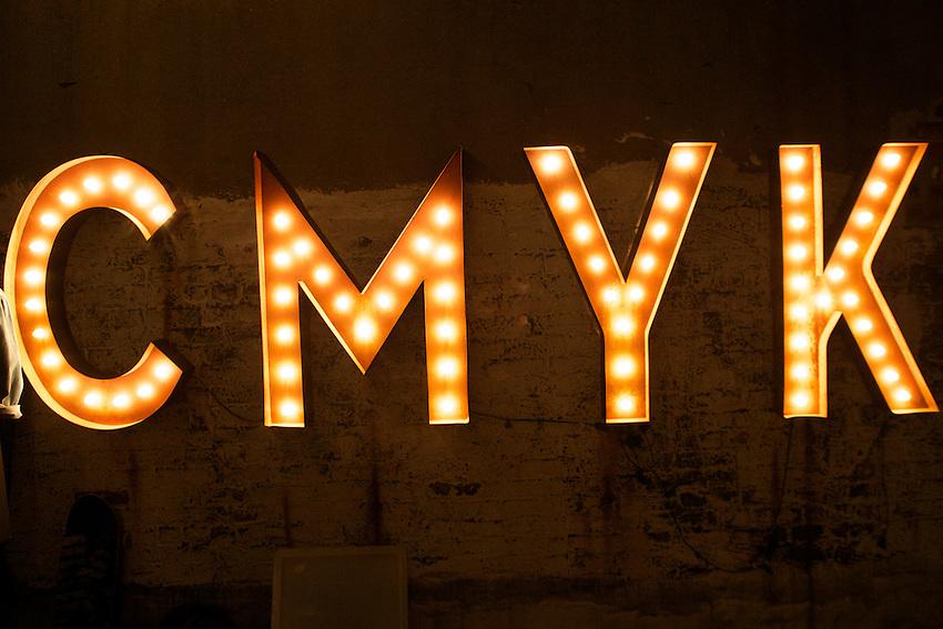 © Clay Williams / claywilliamsphoto.com