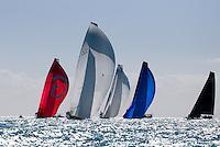 2017 QUANTUM KEY WEST RACE WEEK<br /> 1_18_17