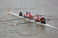 Crew: 114   Star Club   D 4+<br /> <br /> Veteran Fours Head 2017<br /> <br /> To purchase this photo, or to see pricing information for Prints and Downloads, click the blue 'Add to Cart' button at the top-right of the page.