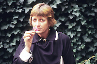 Renate Siebert