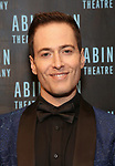 Randy Rainbow attends the Abingdon Theatre Company Gala honoring Donna Murphy on October 22, 2018 at the Edison Ballroom in New York City.