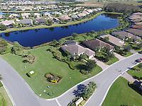 Pat Sweeney - 13405 Citrus Creek
