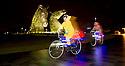 Glow Ride 2016