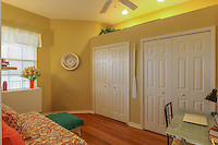 Leslie Whiting - 3471 Pointe Creek Ct #302
