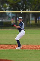18-Derek Hernandez