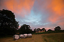 28/06/16<br />
