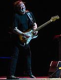 Stephen Stills.  Crosby, Stills & Nash at Max-Schmeling-Halle, Berlin, Germany