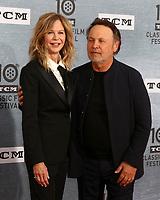TCM Film Festival Opening Night - When Harry Met Sally