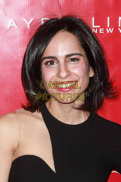 New York, NY- January 31: Bahar Takhtehchian at Shape &amp; Men's Fitness Kickoff Party at Cipriani 42nd Street on January 31, 2014 in New York City.  <br /> CAP/MPI/COR<br /> &copy;Corredor99/ MediaPunch/Capital Pictures