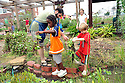 Edible School Yard
