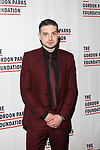 Open Society Global Boardmember and philanthropist at THE GORDON PARKS FOUNDATION HONORS CONGRESSMAN JOHN LEWIS, MAVIS STAPLES,<br /> ALEXANDER SOROS, JON BATISTE AND KENNETH &amp; KATHRYN CHENAULT<br /> AT 2017 AWARDS DINNER &amp; AUCTION HELD AT Cipriani 42nd Street