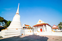 Thailand - Lopburi
